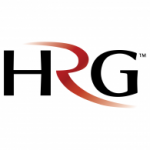 HRG North America