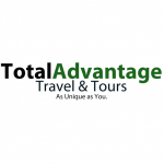 Total Advantage Travel and Tours Inc.