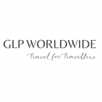 GLP Worldwide