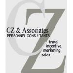 CZ & Associates