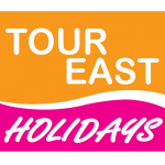 Tour East Holidays (Canada) Inc.