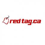 RedTag.ca