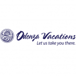 Odenza Vacations