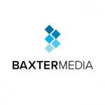 Baxter Media