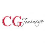 Canadian Gateway / CG Journeys
