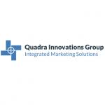 Quadra Innovations