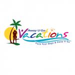 Away U Go Vacations