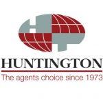 Huntington Travel Group