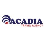 Acadia Travel Agency