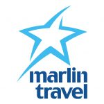 Faro Travel Services Ltd. DBA Marlin Travel