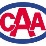 CAA Atlantic Limited