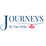 Journeys by Van Dyke